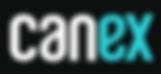 CANEX-Logo-blk.png