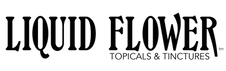 LogoFinalBLACK-01.png