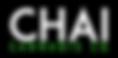 CHAI-logo-v2.png