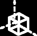 3D model logo.png