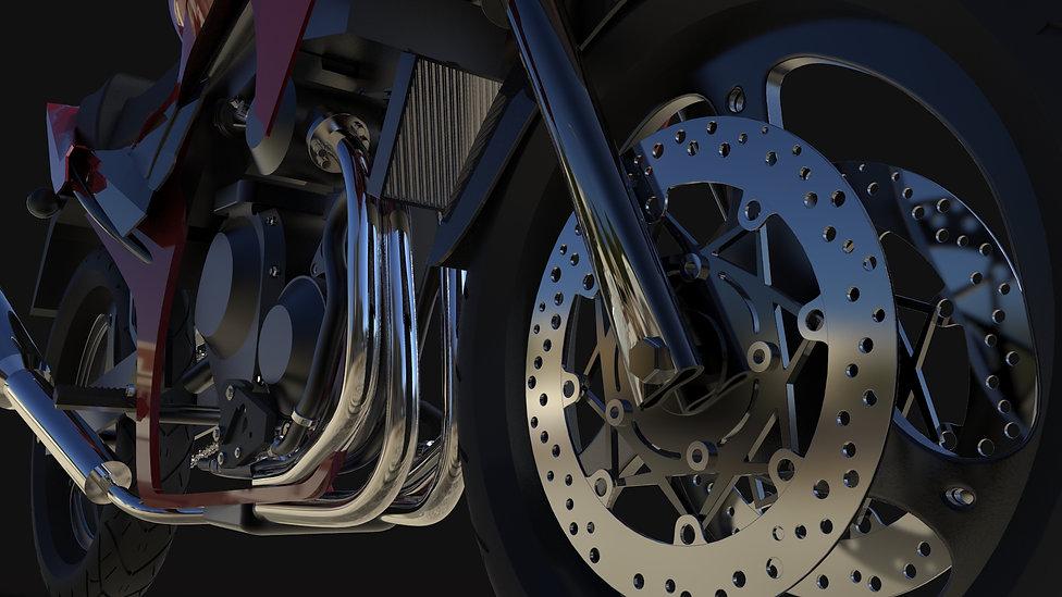 motorcycle.10.jpg