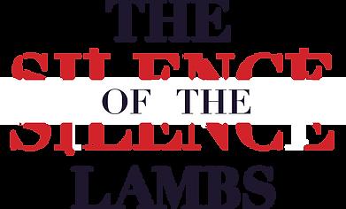 Big Silence Logo.png
