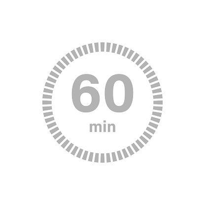 Beratung/Coaching/Reading á 60 min