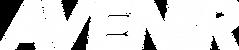 Avenir Logo.png