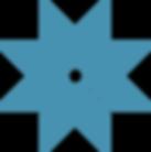 blue spot logo.png