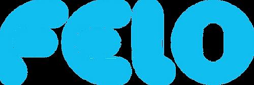 Felo Logo.png