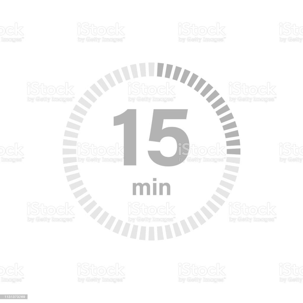 Beratung/Coaching/Reading á 15 min