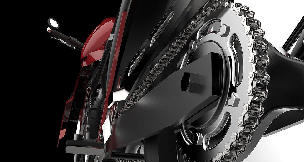 motorcycle.3.jpg