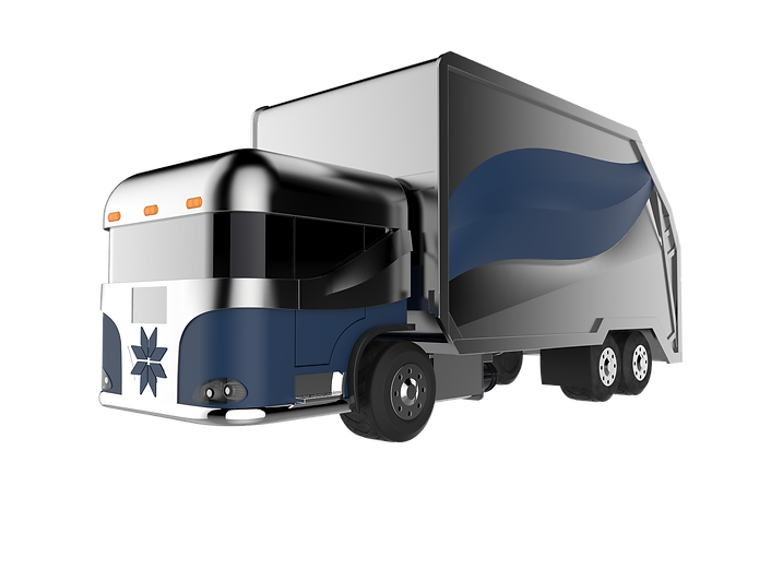 Electric Truck with Textures.49.png