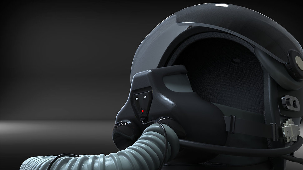 Helmet.7.jpg