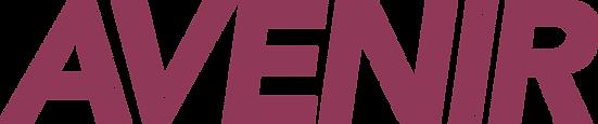 Avenir Mauve Logo.png
