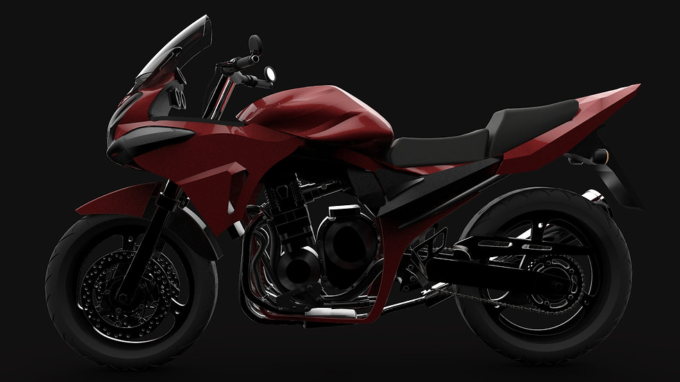 motorcycle.11.jpg