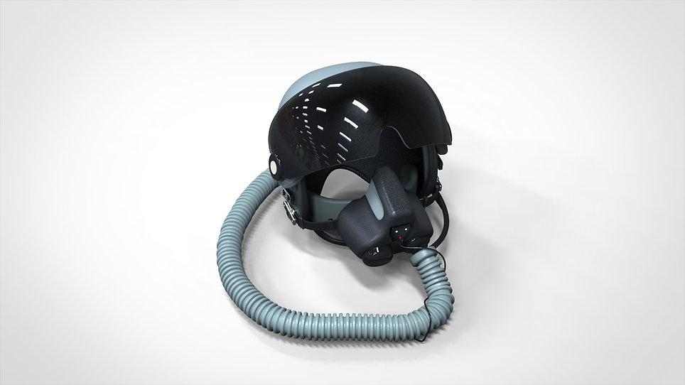 Helmet.5.jpg
