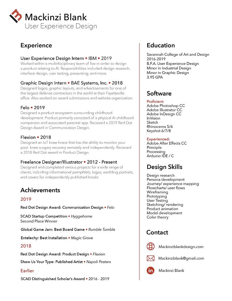 Mackinzi Blank Resume Summer2019 -01.png