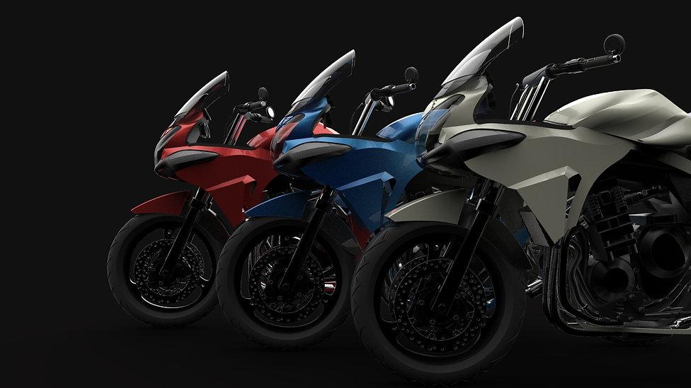 motorcycle.12.jpg