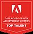 AdobeAwards.png