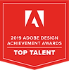 AdobeAwards.png