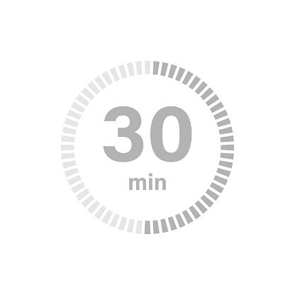 Beratung/Coaching/Reading á 30 min