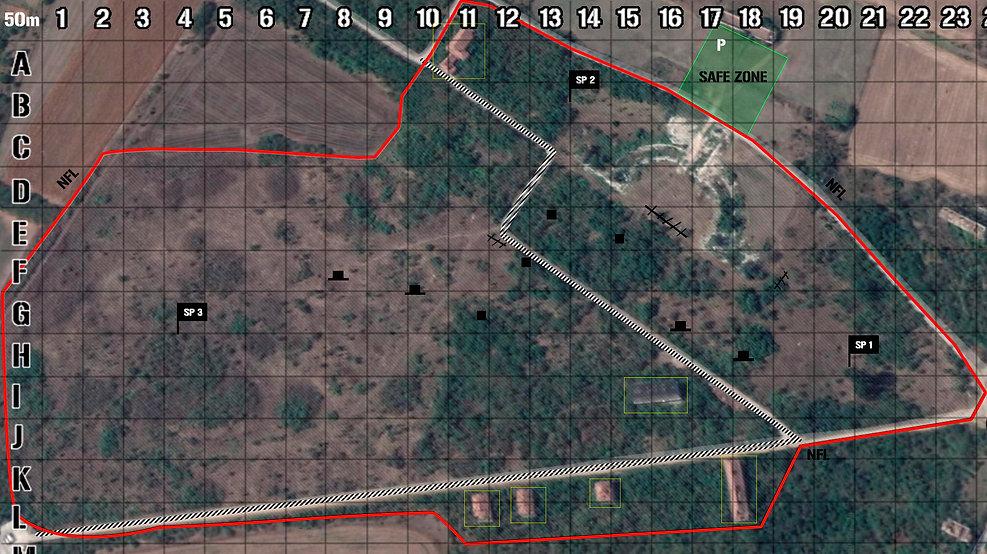 tereno v2 limpio11111111111111111111.jpg