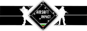 Banner airosft.jpg