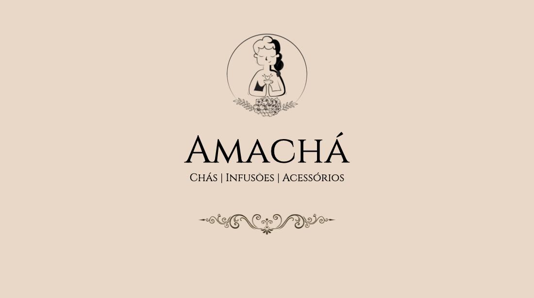 Destaques Site Amachá.005.jpeg