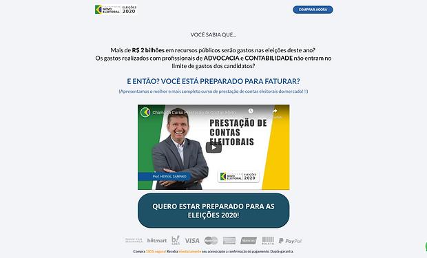 Captura_de_Tela_2020-10-27_às_11.10.08.