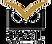 logo-owl-menu.png
