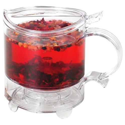 Handy Brew Preparador de chá-tea maker 500 ml