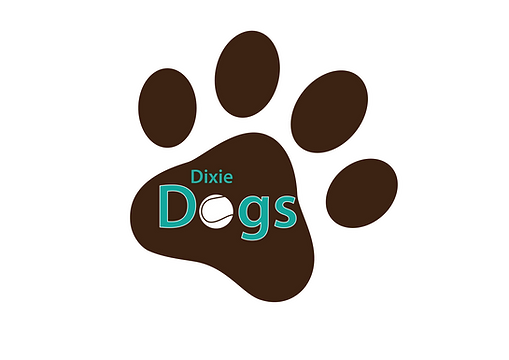 Dixie Dogs, Edinburgh Dog Walker