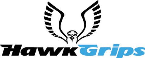 HG Logo - Blk & Blue.jpg