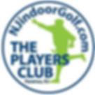 players club.jpg