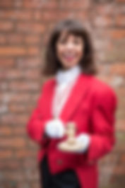 Elissa- Red Coat 8.jpg