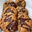 Thumbnail: Cookie Box - 21st MAY (FRI)