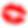 rote-lippen_edited_edited.png