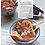 Thumbnail: Three Dishes One Soup - Inside the Singapore Kitchen by Lace Zhang