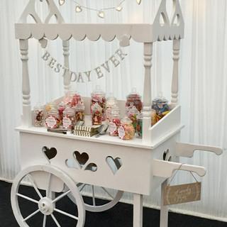 weddingcart.jpg