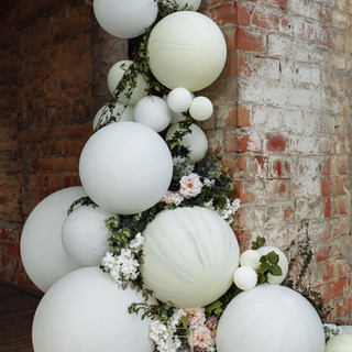 weddingfeature.jpg