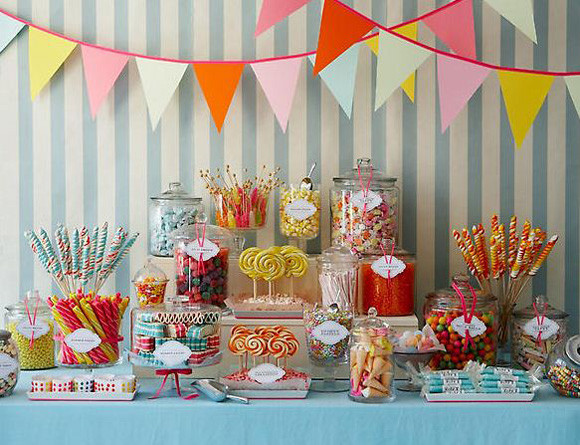 sweet buffet.jpg