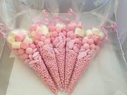 pink cones.jpg