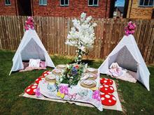 fairy picnic.jpg