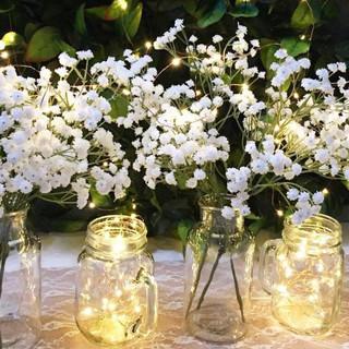 weddingcentres.jpg