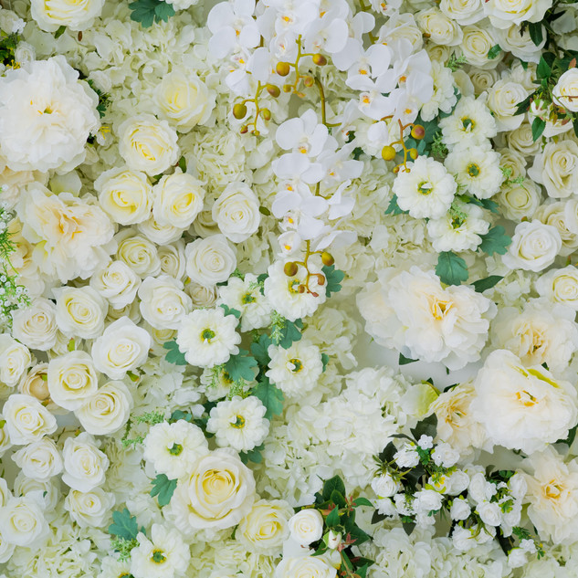 weddingflowerwall.jpg