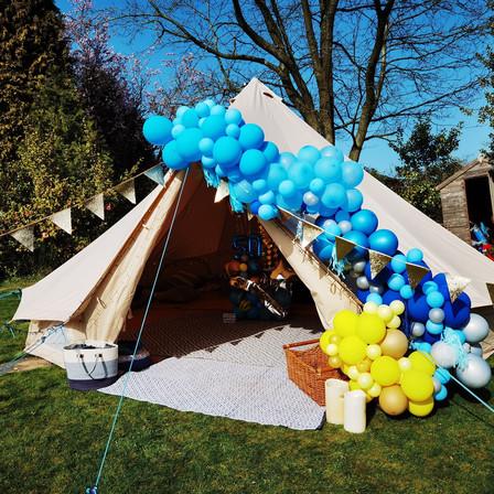 bellsballoons.jpg