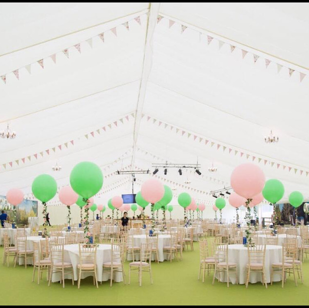 marqueeweddingballoons.jpg