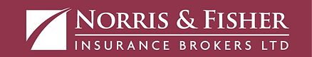 Norris & Fisher Village Hall Insurance