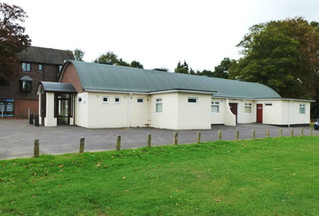 A Successful Village Hall: Based on 50 years in the management of a Memorial Hall