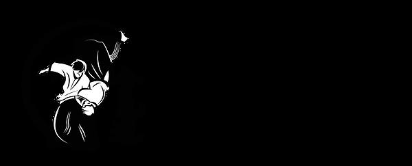 Айкидо клуб Моврадинови, тренировки по айкидо