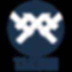 Айкидо Клуб Такуми - айкидо за начинаещи