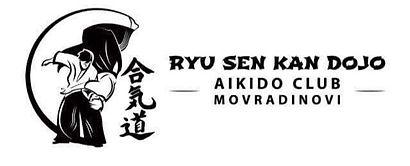 Aikido Club Movradinovi
