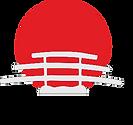 Aikido Club Izgrev